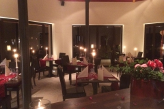 candle-light-dinner 2016